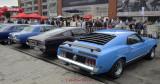 Retro-American-Muscle-Car-7.JPG