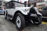 oldsmobile-tourer.JPG