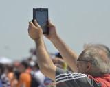bias2014-fotograf-tableta.JPG