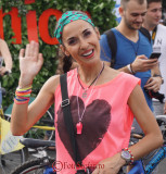 summer-bike-fiesta-bucuresti-19.JPG