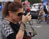 summer-bike-fiesta-bucuresti-6.JPG