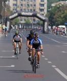 Road-Grand-Prix-bucuresti-83.JPG