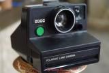 SonyA77M2-ISO3200-5.JPG