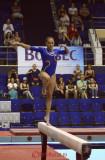 campionat-national-gimnastica-24.JPG