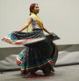saptamana-culturala-mexic-mtr-2014-22.JPG