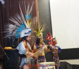 saptamana-culturala-mexic-mtr-2014-8.JPG