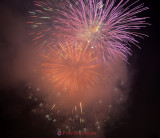 artificii-revelion-parc-titan-bucuresti-11.jpg