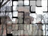 olympus-sp100ee-fragmented.JPG