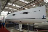 SNIB-Beneteau-Oceanis38-21.JPG