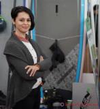 Salonul-Nautic-International-Bucuresti-2015-33.JPG