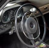 Custom-Wheels-Show-Bucuresti-30.JPG