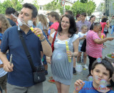 Bubble-Parade-Bucharest-10.JPG
