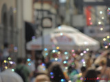 Bubble-Parade-Bucharest-20.JPG