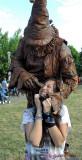 Festivalul-International-Statui-Vivante-Bucuresti-45.JPG