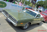 Retro-American-Muscle-Cars-charger-magnum.JPG