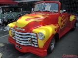 Retro-American-Muscle-Cars-chevrolet-hot-road-1.JPG