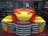 Retro-American-Muscle-Cars-chevrolet-hot-road-2.JPG