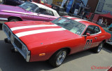 Retro-American-Muscle-Cars-dodge-charger.JPG