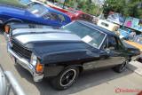 Retro-American-Muscle-Cars-elcamino-ss-1.JPG
