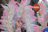 b-fit-santa-cruz-carnival-group-15.JPG