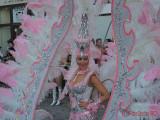 b-fit-santa-cruz-carnival-group-26.JPG