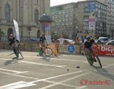 bike-polo-Street-Delivery-bucureti-12.JPG
