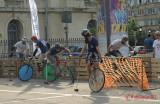 bike-polo-Street-Delivery-bucureti-9.JPG