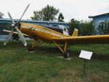 muzeul-aviatiei-bucuresti-82.JPG