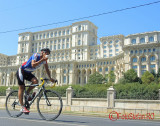 road-grand-tour-bucuresti-casa-poporului-82.JPG