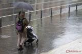 sony-rx10-ii-rainy-day.JPG