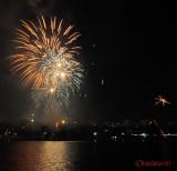 artificii-revelion-2016-parc-titan-bucuresti-6.jpg