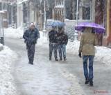 iarna-zapada-bucuresti-25.JPG