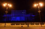 Light-It-Up-Blue-Parlament-iluminat-albastru-autism-Bucuresti-2.JPG