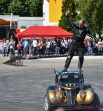 terry-grant-stunt-driver-sab-2016-romexpo-14.JPG