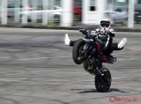 Angyal-Zoltan-moto-stunt-sab-2016-romexpo-1.JPG