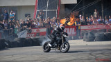 Angyal-Zoltan-moto-stunt-sab-2016-romexpo-8.JPG