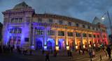 spotlight-festivalul-luminii-bucuresti-muzeul-istorie-panoramic.jpg