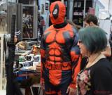 East-European-Comic-Con-EECC-2016-Romexpo-Bucuresti-22.JPG