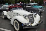 Retro-American-Muscle-Cars-Bucuresti-Auburn-replica1.JPG