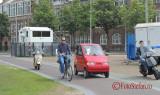 amsterdam-summer-vara-203.JPG