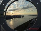 amsterdam-summer-vara-apus-sunset-1.JPG