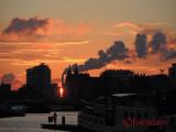 amsterdam-summer-vara-apus-sunset-3.JPG