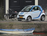 amsterdam-summer-vara-masina-electrica-car-1.JPG
