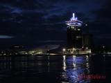 amsterdam-summer-vara-noaptea-night-2.JPG