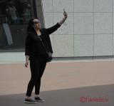 amsterdam-summer-vara-selfie.JPG
