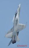 EF-18M-Hornet-bias2016-airshow-13.JPG