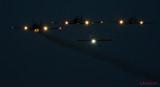 bucuresti-airshow-bias2016-air-bandits-8.JPG