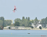aeronautic-show-bucuresti-biplan-Skeen-Skybolt-18.JPG