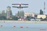 aeronautic-show-bucuresti-biplan-Skeen-Skybolt-25.JPG