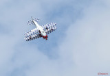 aeronautic-show-bucuresti-biplan-Skeen-Skybolt-27.JPG